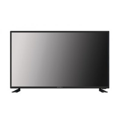 ЖК телевизор Supra 50&amp;#039;&amp;#039; STV-LC50T560FL (STV-LC50T560FL)ЖК телевизоры Supra<br>Телевизор ЖК 50&amp;amp;#039;&amp;amp;#039; Supra/ 49&amp;amp;#039;&amp;amp;#039;, LED, Full HD, DVB-T2/C<br>