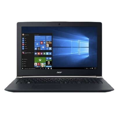 Ноутбук Acer VN7-592G (NH.G6JER.007) (NH.G6JER.007)Ноутбуки Acer<br>Ноутбук VN7-592G CI5-6300HQ 15 8/500GB W10 NH.G6JER.007 ACER<br>