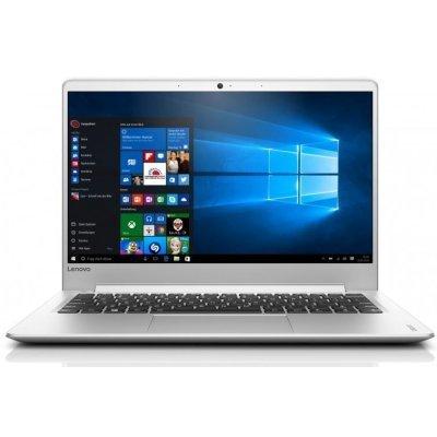 все цены на  Ноутбук Lenovo 710S-13ISK (80SW0066RK) (80SW0066RK)  онлайн