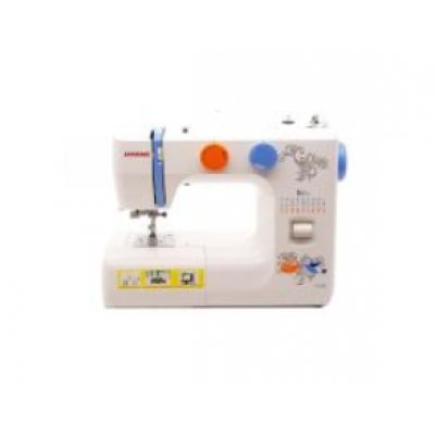 Швейная машина Janome 1620S белый (1620S) цены онлайн