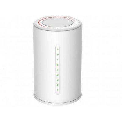 Wi-Fi роутер D-Link DIR-620/GA/H1A (DIR-620/GA/H1A) wi fi роутер tp link td w8961n