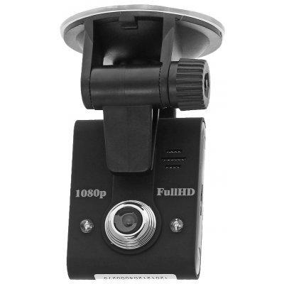 Видеорегистратор Prestige 321M (Prestige-321M)Видеорегистраторы Prestige<br>видеорегистратор<br>запись видео 1920x1080<br>угол обзора 140°<br>с экраном 1.5<br>датчик удара (G-сенсор)<br>подключение к телевизору по HDMI<br>поддержка карт памяти microSD (microSDHC)<br>встроенный микрофон<br>