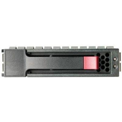 Накопитель SSD HP N9X93A 2Tb (N9X93A)Накопители SSD HP<br>HPE MSA 2TB 12G SAS 7.2K 3.5in 512n HDD<br>