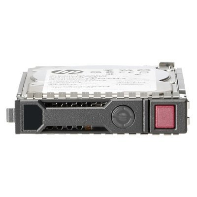 цена Жесткий диск серверный HP 843270-B21 3Tb (843270-B21) онлайн в 2017 году