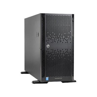 Сервер HP ProLiant ML350 (835848-425) (835848-425)