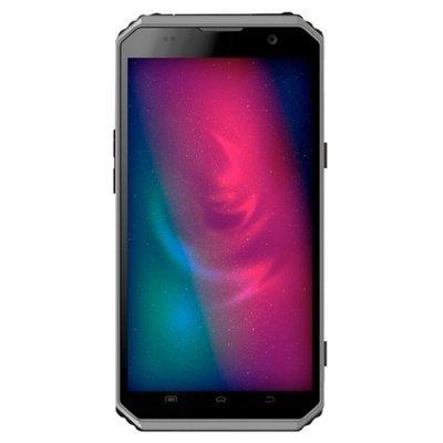 Смартфон Ginzzu RS97D (RS97D) смартфон ginzzu s5050 белый