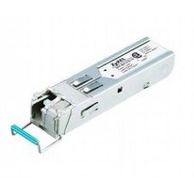 Трансивер ZYXEL SFP-BX1310-10 (SFP-BX1310-10)