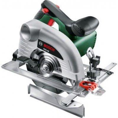 цена на Пила Bosch PKS 40 (06033C5000)