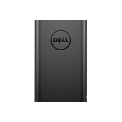 Аккумуляторная батарея для ноутбука Dell 451-BBME (451-BBME)