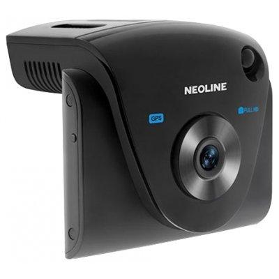 Радар-детектор Neoline X-COP 9700 (X-COP 9700)Радар-детекторы Neoline<br>Радар-детектор Neoline X-COP 9700<br>