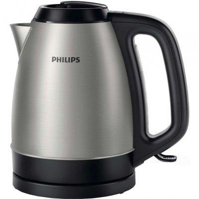 Электрический чайник Philips HD 9305 (HD 9305/21)