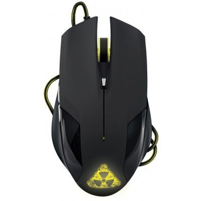 Мышь OKLICK 765G SYMBIONT (GM-W-610) мышь oklick 105s черный hm 01