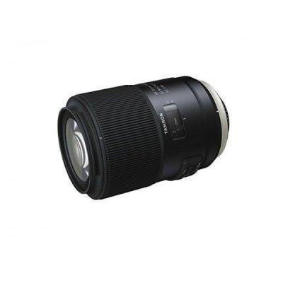 �������� ��� ������������ Tamron �������� SP AF 90�� F/2.8 Di ����� VC USD ��� Nikon (F017N)