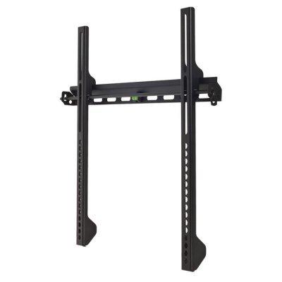 Кронштейн для ТВ и панелей Kromax VEGA-11 черный 22-65 (26013) кронштейн kromax vega 30 для телевизора 37 63 до 50кг серый