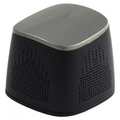 Портативная акустика Crown CMBS-305 (CM000001198)Портативная акустика Crown<br>портативная акустика моно мощность 3 Вт питание от батарей, от USB линейный вход Bluetooth<br>
