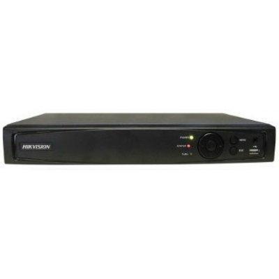 IP-видеорегистратор Hikvision HD TVI DS-7208HQHI-F1/N (DS-7208HQHI-F1/N)IP-видеорегистраторы Hikvision<br>Видеорегистратор Hikvision HD TVI DS-7208HQHI-F1/N<br>