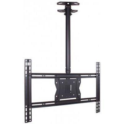 все цены на Кронштейн для ТВ и панелей Kromax COBRA-4 (25016) онлайн