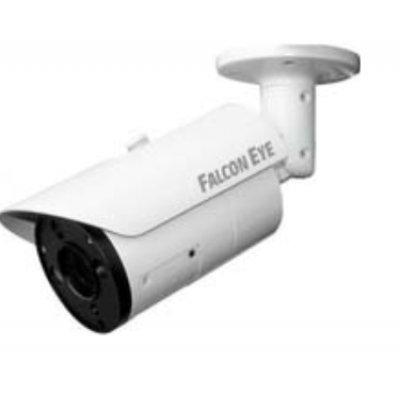 Камера видеонаблюдения Falcon Eye FE-IPC-BL201PVA (FE-IPC-BL201PVA)Камеры видеонаблюдения Eye<br>IP-камера Falcon Eye FE-IPC-BL201PVA 2Мп уличная IP камера; Матрица 1/3 SONY 2 Mega pixels CMOS;  1<br>