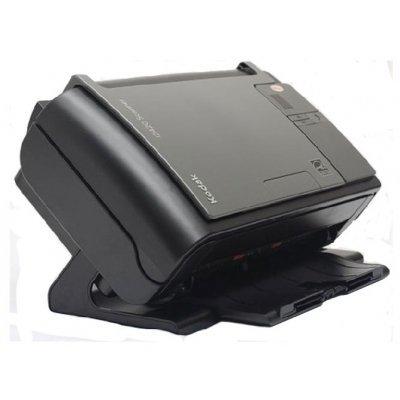 Сканер Kodak i2420 (1120435)Сканеры Kodak<br>Сканер Kodak i2420 (Цветной, двухсторонний, А4, ADF 75 листов, 40 стр/мин., арт. 1120435)<br>