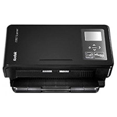 Сканер Kodak i1190 (1333848)Сканеры Kodak<br>Сканер Kodak i1190 (Цветной, двухсторонний, ADF 75 листов, А4, 40 стр/мин, арт. 1333848)<br>