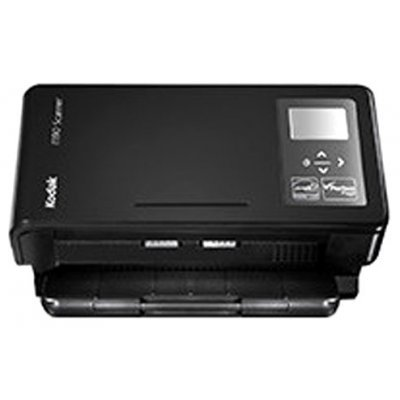 Сканер Kodak i1190 (1333848) сканер kodak i2420