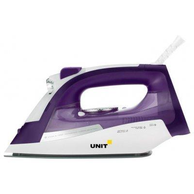 Утюг Unit USI-284 (CE-0354938)