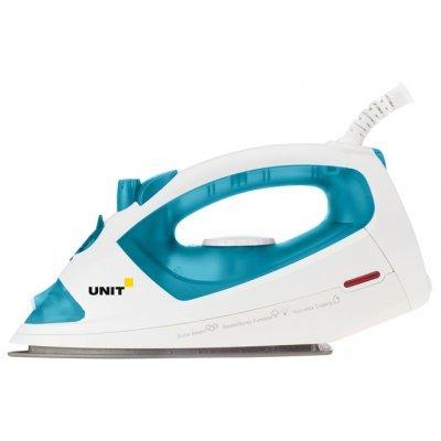 Утюг Unit USI-191 (CE-0354307)