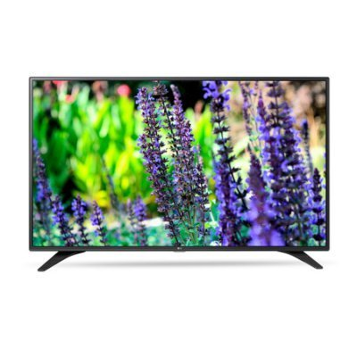 ЖК телевизор LG 43 43LW340C черный (43LW340C)ЖК телевизоры LG<br>LG 43LW340C LED Commercial TV 43, FHD, Frame Rate 60Hz, LED (Slim Direct), DVB-T2/C/S2, Welcome Screen, Hotel Mode / PDM / Installer Menu, USB Auto Play back, RS232, Smart Energy Saving , Audio Output 10W+10W, VESA 200x200mm, Weight (with stand, Kg) 9.45, WxHxD (with stand, mm) 974 x 620 x 199 ...<br>