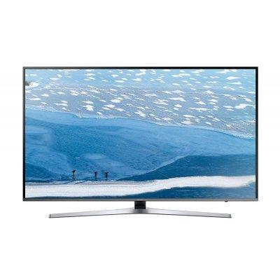 ЖК телевизор Samsung 49 UE49KU6450U (UE49KU6450UXRU)ЖК телевизоры Samsung<br>49 3840x2160 серия 6<br>