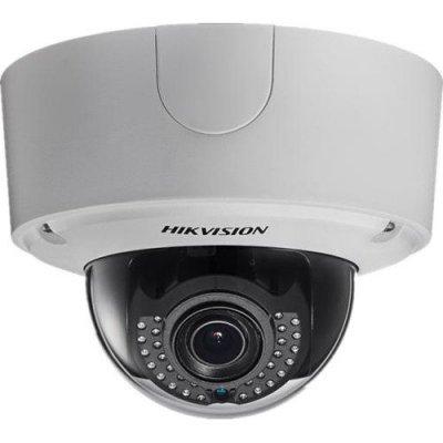 Камера видеонаблюдения Hikvision DS-2CD4525FWD-IZH (DS-2CD4525FWD-IZH)Камеры видеонаблюдения Hikvision<br>Видеокамера IP Hikvision DS-2CD4525FWD-IZH цветная<br>