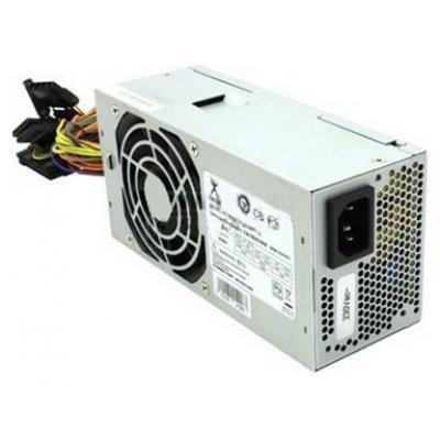 Блок питания ПК INWIN IP-S300FF7-0 (IP-S300FF7-0) вентилятор напольный aeg vl 5569 s lb 80 вт