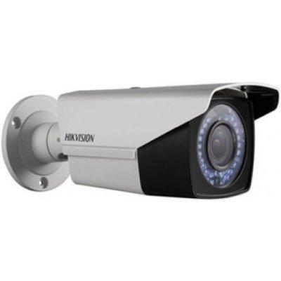 Камера видеонаблюдения Hikvision DS-2CE16C2T-VFIR3 (DS-2CE16C2T-VFIR3)Камеры видеонаблюдения Hikvision<br>Видеокамера IP Hikvision DS-2CE16C2T-VFIR3 цветная<br>