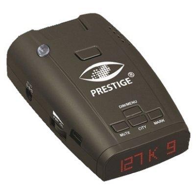 Радар-детектор Prestige RD-301 (Prestige RD-301)Радар-детекторы Prestige<br>Радар-детектор Prestige RD-301 GPS<br>