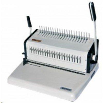 ����������� Office Kit B2125 (B2125)