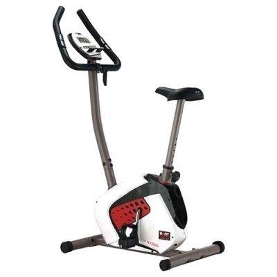 Велотренажер BODY SCULPTURE ВС-1720G (Велотренажер ВС-1720 G) велотренажер body sculpture sport elite se 1311