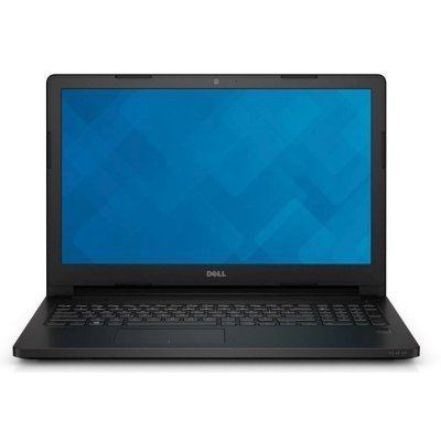 Ультрабук Dell Latitude 3570 (3570-9060) (3570-9060)Ультрабуки Dell<br>Core i5-6200U 2.3GHz,14 FHD LED AG,Cam,8GB DDR3(1),1TB 5.4krpm,IntelHD Graphics 520,WiFi,BT,TPM,6C,2.5kg,1y,W7 Pro 64,Win10 Pro<br>