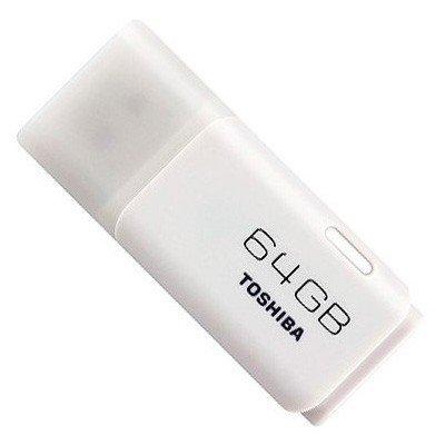 USB накопитель Toshiba PD32G20TU202WR 32Gb (PD32G20TU202WR)