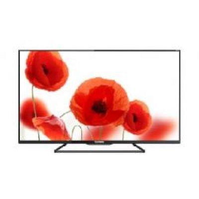 ЖК телевизор Telefunken 31.5 TF-LED32S41T2 черный (TF-LED32S41T2(ЧЕРНЫЙ))ЖК телевизоры Telefunken<br>Телевизор LED Telefunken 31.5 TF-LED32S41T2 черный/HD READY/50Hz/DVB-T/DVB-T2/DVB-C/DVB-S/DVB-S2/USB (RUS)<br>