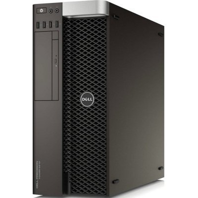 Рабочая станция Dell PRECISION T5810 (5810-0248) (5810-0248) colosseo 70805 4c celina