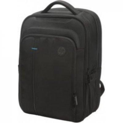 Сумка для ноутбука HP 15.6 Legend Backpack (T0F84AA)