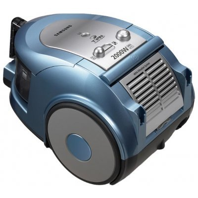 Пылесос Samsung SC6572 (VCC6572H3C/XEV)Пылесосы Samsung<br>пылесос<br>сухая уборка<br>без мешка (с циклонным фильтром)<br>25.2x42.4x28.2 см, 5.20 кг<br>пылесборник на 1.5 л<br>мощность всасывания 380 Вт<br>работа от сети<br>клавиша управления на рукоятке<br>потребляемая мощность 1800 Вт<br>