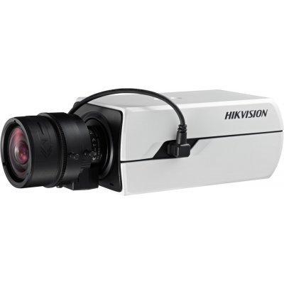 Камера видеонаблюдения Hikvision DS-2CD4025FWD-AP (DS-2CD4025FWD-AP)Камеры видеонаблюдения Hikvision<br>Видеокамера IP Hikvision DS-2CD4025FWD-AP цветная<br>