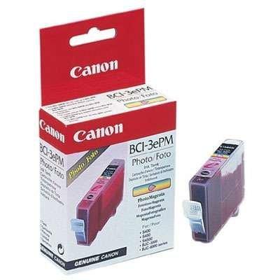 Картридж (4484A002) Canon BCI-3 фото-красный (4484A002)Картриджи для струйных аппаратов Canon<br>для BJC-3000/6100/6500 фото-красный<br>
