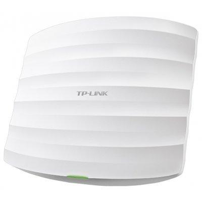 Wi-Fi ����� ������� TP-link EAP320 (EAP320)