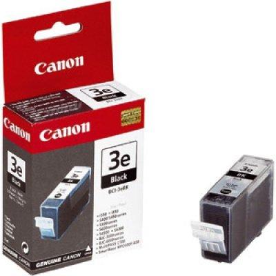 Картридж (4485A002) Canon BCI-3 фото-черный (4485A002)Картриджи для струйных аппаратов Canon<br>для BJC-3000/6100/6500  фото-черный<br>
