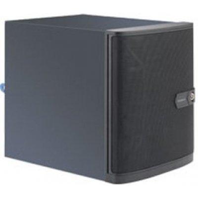 Серверная платформа SuperMicro SYS-5028D-TN4T (SYS-5028D-TN4T)Серверные платформы SuperMicro<br>Платформа SuperMicro SYS-5028D-TN4T x4 3.5 SATA 2x 2.5 SATA 1x250W<br>