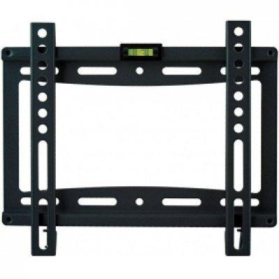 все цены на Кронштейн для ТВ и панелей Kromax IDEAL-5 черный (IDEAL-5 черный) онлайн