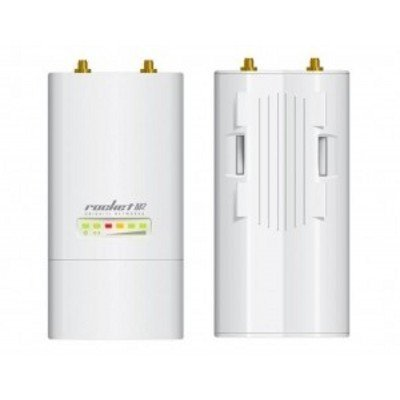 Wi-Fi точка доступа Ubiquiti RocKet M5 (ROCKETM5)