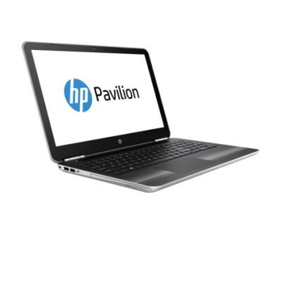Ноутбук HP Pavilion 15-au031ur (X7H77EA) (X7H77EA)Ноутбуки HP<br>15.6(1920x1080)/ i5-6200U(2.3Ghz)/ 8Gb/ 1Tb/ GF 940MX 4096Mb/ Win10<br>