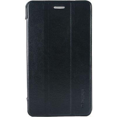 Чехол для планшета IT Baggage для Huawei Media Pad T2 Pro 7 черный ITHWT275-1 (ITHWT275-1) чехол для планшета it baggage для fonepad 7 fe380 черный itasfp802 1 itasfp802 1